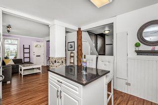 Photo 25: 20324 HAMPTON Street in Maple Ridge: Southwest Maple Ridge House for sale : MLS®# R2562554