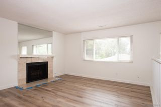 Photo 17: BAY PARK House for rent : 3 bedrooms : 3044 Caminito Arenoso in San Diego