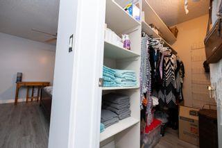 Photo 18: 112 10935 21 Avenue in Edmonton: Zone 16 Condo for sale : MLS®# E4252283