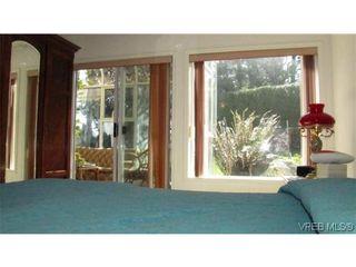 Photo 8: 1553 Marcola Pl in VICTORIA: SE Mt Doug House for sale (Saanich East)  : MLS®# 635437