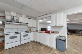 Photo 29: 104 280 S Dogwood St in : CR Campbell River Central Condo for sale (Campbell River)  : MLS®# 882348