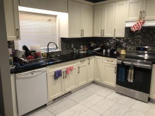 Photo 3: 12728 114A Avenue in Surrey: Bridgeview House for sale (North Surrey)  : MLS®# R2523868