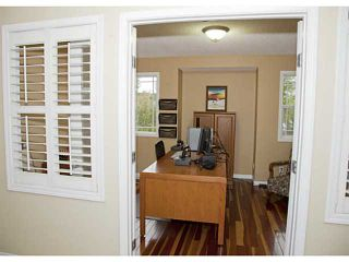 Photo 8: 101 CRYSTALRIDGE Court: Okotoks Residential Detached Single Family for sale : MLS®# C3584434