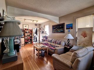 Photo 4: 916 18A Street NE in Calgary: Mayland Heights Detached for sale : MLS®# A1098455