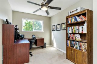 Photo 14: Surrey home for sale