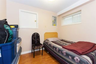 Photo 17: 1485 E 61ST Avenue in Vancouver: Fraserview VE House for sale (Vancouver East)  : MLS®# R2551905