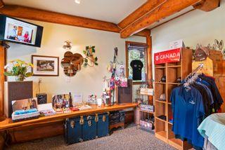Photo 24: 2640 Skimikin Road in Tappen: RECLINE RIDGE Business for sale (Shuswap Region)  : MLS®# 10190641
