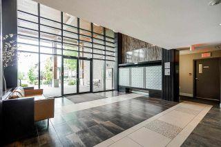 "Photo 28: 422 6628 120 Street in Surrey: West Newton Condo for sale in ""SALUS"" : MLS®# R2595253"