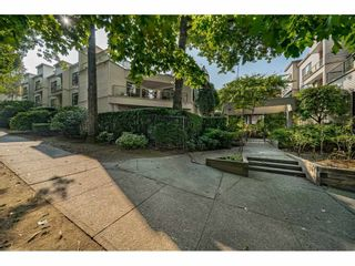 """Photo 28: 312 1350 COMOX Street in Vancouver: West End VW Condo for sale in """"BROUGHTON TERRACE"""" (Vancouver West)  : MLS®# R2505965"""