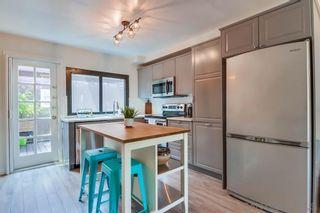 Photo 6: POINT LOMA Condo for sale : 2 bedrooms : 2282 Caminito Pajarito #155 in San Diego