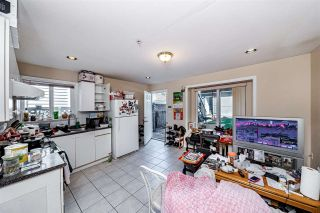 Photo 17: 3476 DIEPPE Drive in Vancouver: Renfrew Heights House for sale (Vancouver East)  : MLS®# R2588133