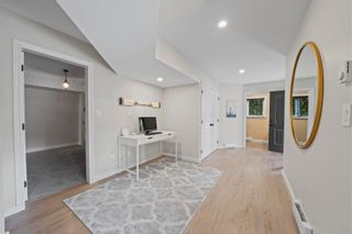 """Photo 31: 14170 WHEATLEY Avenue: White Rock House for sale in """"West Side"""" (South Surrey White Rock)  : MLS®# R2620331"""