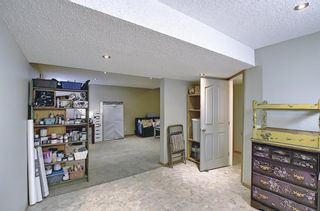 Photo 40: 277 Tuscany Ridge Heights NW in Calgary: Tuscany Detached for sale : MLS®# A1095708