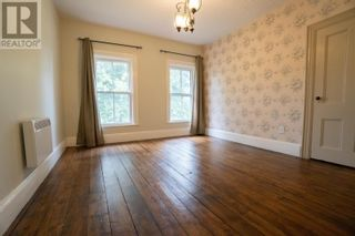 Photo 21: 908 Union Road in Charlottetown: House for sale : MLS®# 202122902