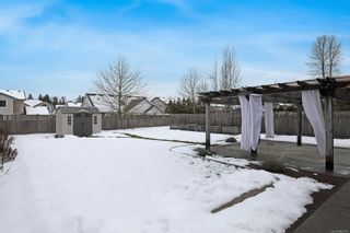 Photo 24: 2823 Piercy Ave in : CV Courtenay City House for sale (Comox Valley)  : MLS®# 866742