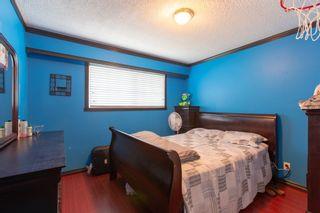 Photo 13: 12479 96 Avenue in Surrey: Cedar Hills House for sale (North Surrey)  : MLS®# R2386422