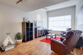 "Photo 6: 408 7445 120 Street in Delta: Scottsdale Condo for sale in ""The Trend"" (N. Delta)  : MLS®# R2543070"