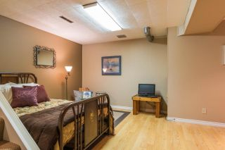 Photo 20: 3383 LAUREL CRESCENT in Trail: House for sale : MLS®# 2460966