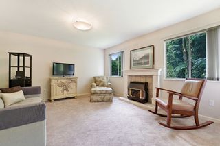 """Photo 13: 4 52 RICHMOND Street in New Westminster: Fraserview NW Townhouse for sale in """"FRASERVIEW PARK"""" : MLS®# R2486209"""