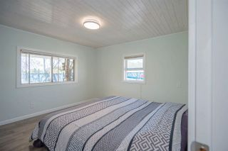 Photo 14: 10117 MOUNTAINVIEW Road in Mission: Durieu House for sale : MLS®# R2567154