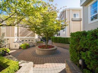 Photo 3: 223 678 W.7th ave in Vancouver: Fairview VW Condo for sale (Vancouver West)  : MLS®# R2130340