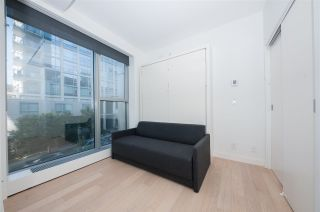 Photo 5: 505 1480 HOWE Street in Vancouver: Yaletown Condo for sale (Vancouver West)  : MLS®# R2525949