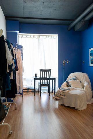 Photo 16: 1109 10024 JASPER Avenue in Edmonton: Zone 12 Condo for sale : MLS®# E4259293