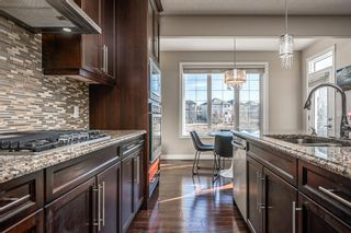 Photo 15: 21 Sherwood Way NW in Calgary: Sherwood Detached for sale : MLS®# A1100919