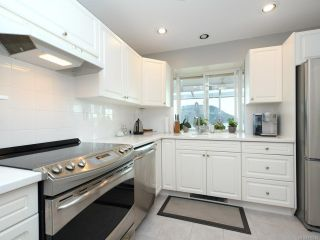 Photo 12: 409 Seaview Pl in COBBLE HILL: ML Cobble Hill House for sale (Malahat & Area)  : MLS®# 810825