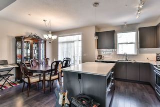 "Photo 9: 56 7848 209 Street in Langley: Willoughby Heights Townhouse for sale in ""Mason & Green"" : MLS®# R2191494"