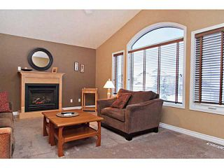 Photo 11: 176 CHAPALA Drive SE in CALGARY: Chaparral Residential Detached Single Family for sale (Calgary)  : MLS®# C3598286