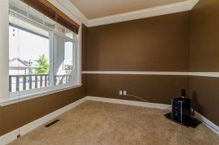 "Photo 2: 3373 273 Street in Langley: Aldergrove Langley House for sale in ""Stonebridge Estates"" : MLS®# R2098529"