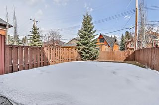 Photo 6: 630 4th Street: Canmore Semi Detached for sale : MLS®# A1089872