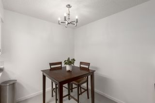 Photo 9: 102 206 E 15TH Street in North Vancouver: Central Lonsdale Condo for sale : MLS®# R2551227