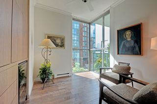 Photo 11: 201 928 RICHARDS STREET in Vancouver: Yaletown Condo for sale (Vancouver West)  : MLS®# R2281574