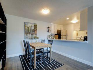 Photo 9: 207 873 Esquimalt Rd in : Es Old Esquimalt Condo for sale (Esquimalt)  : MLS®# 880000