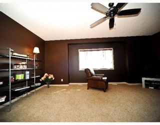 Photo 8: 129 TUSCANY RESERVE Rise NW in CALGARY: Tuscany Residential Detached Single Family for sale (Calgary)  : MLS®# C3394594