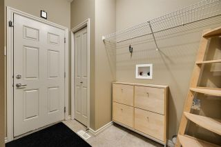 Photo 30: 1163 TORY Road in Edmonton: Zone 14 House for sale : MLS®# E4242011