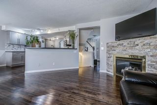 Photo 7: 128 Mt Aberdeen Circle SE in Calgary: McKenzie Lake Detached for sale : MLS®# A1131122