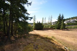 Photo 8: 567 Windthrop Rd in : Co Latoria House for sale (Colwood)  : MLS®# 867353