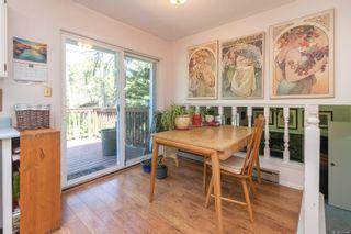 Photo 13: 4251 Cedarglen Rd in Saanich: SE Mt Doug House for sale (Saanich East)  : MLS®# 874948