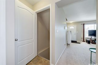 Photo 21: 28 135 Keedwell Street in Saskatoon: Willowgrove Residential for sale : MLS®# SK861368
