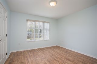 Photo 19: 7260 17TH Avenue in Burnaby: Edmonds BE House for sale (Burnaby East)  : MLS®# R2544465