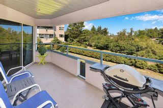 Photo 13: 210 1100 Union Rd in : SE Maplewood Condo for sale (Saanich East)  : MLS®# 860724