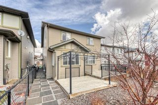 Photo 36: 118 Panamount Road NW in Calgary: Panorama Hills Detached for sale : MLS®# A1127882