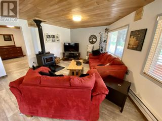 Photo 28: 5730 TIMOTHY LAKE ROAD in Lac La Hache: House for sale : MLS®# R2602397