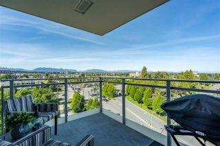Photo 21: 921 8988 PATTERSON Road in Richmond: West Cambie Condo for sale : MLS®# R2551421