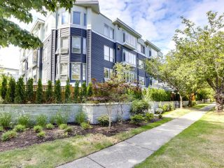 """Main Photo: 301 8791 FRENCH Street in Vancouver: Marpole Condo for sale in """"Marpole"""" (Vancouver West)  : MLS®# R2613148"""