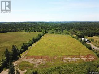 Photo 1: 100 Mount Pleasant Road in St. George: Vacant Land for sale : MLS®# NB059440