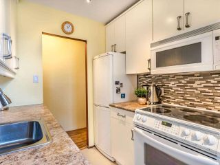 """Photo 2: 307 1720 BARCLAY Street in Vancouver: West End VW Condo for sale in """"Lancaster Gate"""" (Vancouver West)  : MLS®# R2599883"""